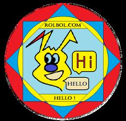 Rollbol
